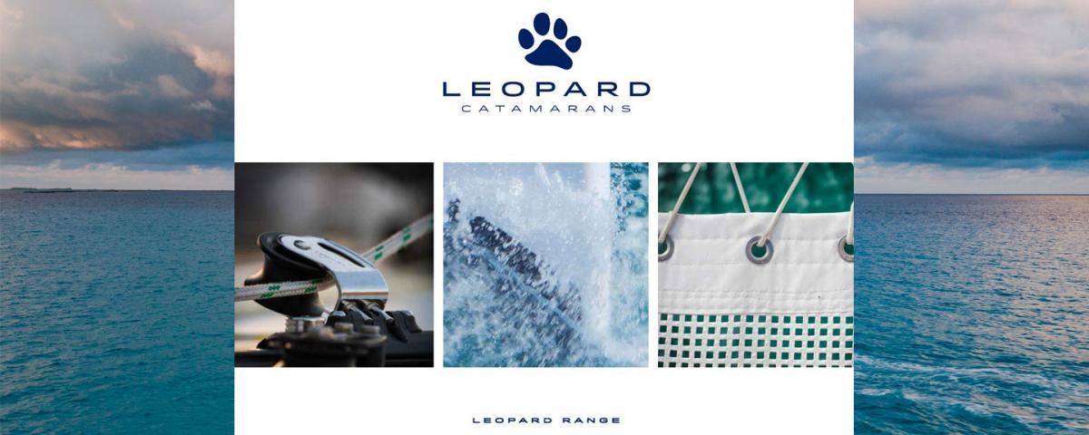 view brochures online leopard catamarans us