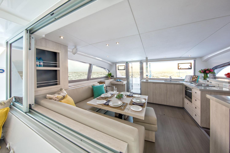leopard 40 leopard catamarans us. Black Bedroom Furniture Sets. Home Design Ideas