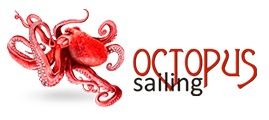 Octopus Sailing Russia